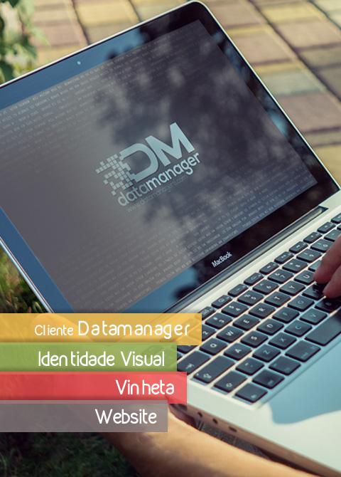 data-banner_galeria